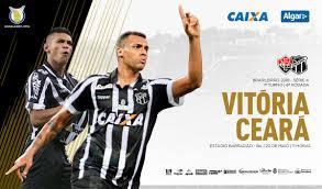 Ceará Sporting Club på Twitter: