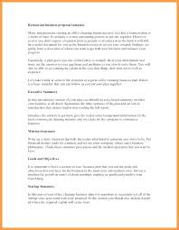 Proposal For Cleaning Services Pdf Sample Cleaning Proposal For