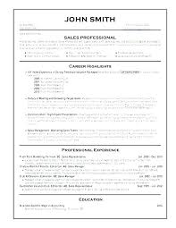 Best Resume Writing Service 2017 Resume Professional Best Resume