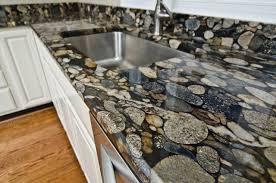marinace 1 marinace 4 marinace 3 granite countertops seattle