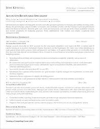 Retail Associate Resume Template Director Of Sales Resume Sample ...