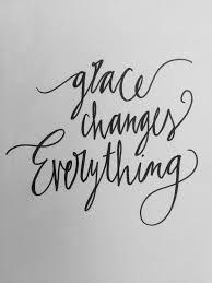 Grace Quotes Mesmerizing 48 Grace Quotes QuotePrism