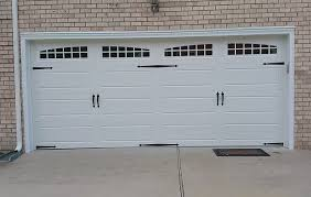 garage door won t openGarage Door Repair 23456  Services