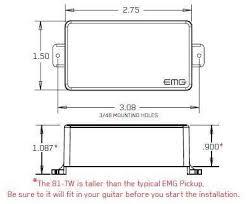 emg 81 89 wiring diagram wiring diagram Emg 81 89 Wiring Diagram emg wiring jack printable diagrams EMG HZ Pickup Wiring