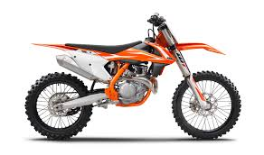 2018 ktm 350 exc. unique 350 ktm announces 2018 sxf 350 on ktm exc s
