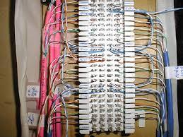 66 block wiring annavernon 66 block wiring diagram the