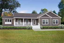Modular Homes For Sale In Wilmington Nc