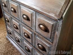 whitewash furniture diy. Detail Of Furniture From White Washed Ideas Whitewash Diy