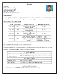 Resum New Resum 40 40 Resume ABHISHK P DOOR No 740 40pash C Type NHB 400408 Trends