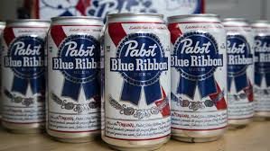Pbr Light Alcohol Content Pabst Blue Ribbon Is Debuting Its Own Whiskey For Summer 2019