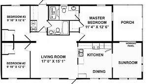 double wide floor plans 2 bedroom. double wide mobile home floor plans small http lovelybuilding 14 2 bedroom