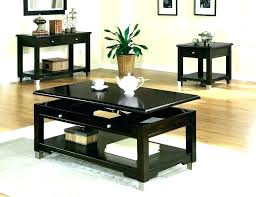 mainstays coffee table mainstays lift top coffee table coffee table in lift top coffee table black mainstays coffee table