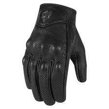 <b>Cycling</b> Gloves Mountain <b>Bike</b> Gloves Road Racing <b>Bicycle</b> ...