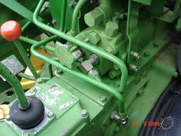 ford 5000 tractor starter wiring diagram images ford 3000 tractor ford 3000 tractor hydraulic pump diagram ford engine image for