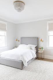 brasarble nesting bedside tables