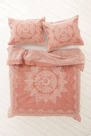 magical thinking bandhani duvet cover at urban outers today