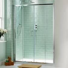 image of sliding shower doors 2016