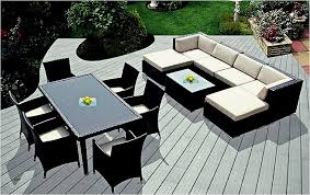 top rated patio furniture fresh patio post lights beautiful outdoor patio lights ideas outdoor yoga pictures