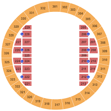 Alliant Energy Center Coliseum Tickets Madison Wi