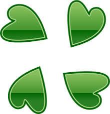 4chan Logo Vector (.SVG) Free Download