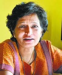 Same Gun Killed Gauri, Kalburgi: Forensic Report - Tamil Nadu - The ...