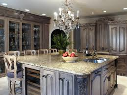 For Kitchen Remodeling How To Seriously Watch Out For Kitchen Remodeling Mistakes