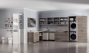 italian kitchen furniture. Laundry Space Italian Kitchen Furniture P