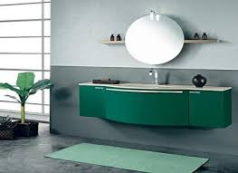 bathroom vanity mirror oval. Oval Bathroom Vanity Mirrors - Home Round Mirror R
