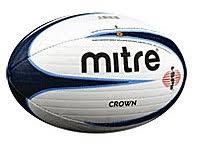 <b>Мяч для регби</b> - Спорт игра регби