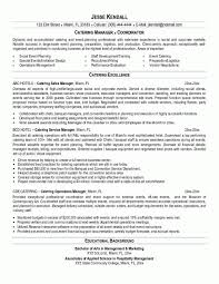 Bartender Resume Sample Impressive Bartending Resume Sample Sample Bartender Resume Objectives Jesse