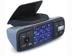 Маршрутный <b>компьютер Multitronics VC-730</b> купить по доступной ...
