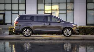 2018 kia minivan.  kia 2016 kia sedona sxl drive review photo 3  throughout 2018 kia minivan