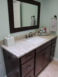 Home Depot Bathroom Design Home Depot Bathroom Remodel Or Pin The Home Depot On Bathroom