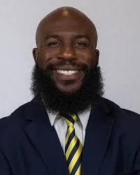 Gerald Alexander - Football Coach - University of California ...