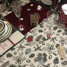CONFETTIS DE TABLE EN FEUTRE RICARDO -