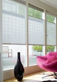 Safe Metal Roll Up WindowsShutter Profile  Buy Pvc Window Low Profile Window Blinds