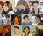 渡辺真起子の最新おっぱい画像(19)