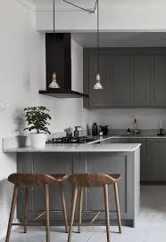 small kitchen design ideas. Full Size Of Kitchen Design:design Decoration For Ideas Pictures Grey Kitchens Small Design