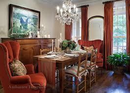 ambiance interior design. Wonderful Ambiance To Ambiance Interior Design A