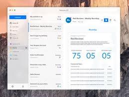 mac email templates pinterest