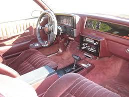 Chevrolet Monte Carlo. price, modifications, pictures. MoiBibiki