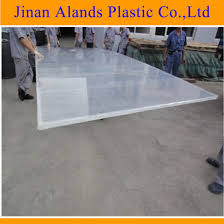 colorful plexiglass pmma acrylic sheets acrylic board