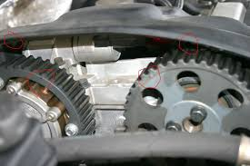 Volvo V70 2 4 2001   Auto images and Specification together with VOLVO 850 ENGINE TIMING  PONENTS 1993 1997 at Swedish Auto Parts likewise 98 Timing Belt Procedure Photos furthermore Timing belt Volvo 740 200k miles in addition I've just had to replace a bent valve on a 1996 Volvo 850 TDI additionally 1997 Volvo 850 Serpentine Belt Routing and Timing Belt Diagrams furthermore Replace the water pump at 110 000 mi in addition Timing belt replacement instructions on a 1997 Volvo 960 further Volvo 850 timing belt replacement   Finally    YouTube in addition SOLVED  Have a 1994 volvo 850 turbo white smoke emitting   Fixya moreover 2002 Volvo S40 Serpentine Belt Routing and Timing Belt Diagrams. on volvo 850 timing belt repment