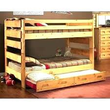 american furniture kids beds – solarmerchant.co