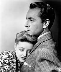 Hollywood   Melodrama Research Group Now  Voyager