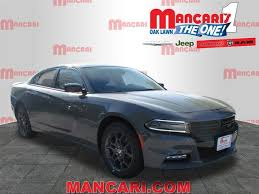 new 2018 dodge charger. delighful charger new 2018 dodge charger gt and new dodge charger