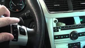 iMarketplaceusa - Walkaround ~ Chevy Malibu LT 2010 - YouTube