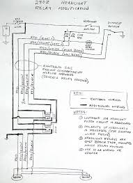 copeland wiring diagram wiring diagram and hernes copeland wiring diagram and hernes copeland potential relay