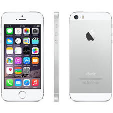 iPhone 5s — CDR Electronics