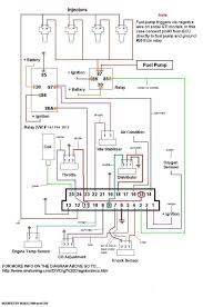 wiring diagram pdf wiring image wiring diagram mk2 golf wiring diagram pdf mk2 auto wiring diagram schematic on wiring diagram pdf